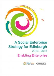 Nov2013_Enabling_Enterprise