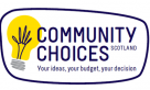 Community Choices 2018/2019 Funding Applications Now Open